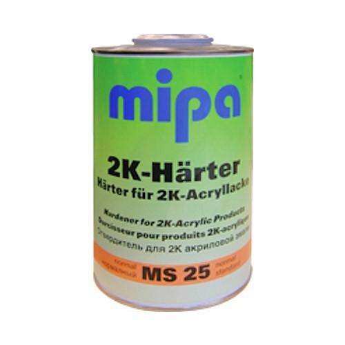 MS 25   mipa Härter   0,5ltr-Image