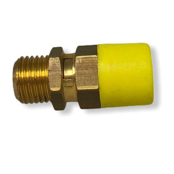 Sicherheitsventil | alle Airbrushkompressoren