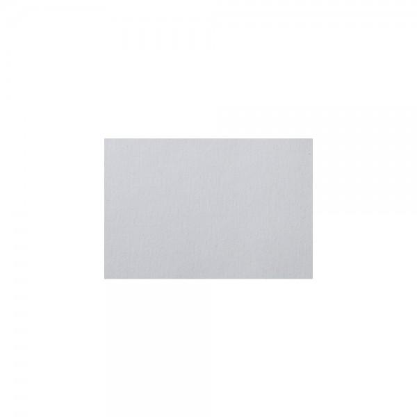 Baumwoll Gewebe grundiert , H 270gr./m²   Rolle