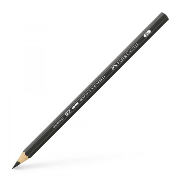 Aquarell Bleistift | Faber Castell