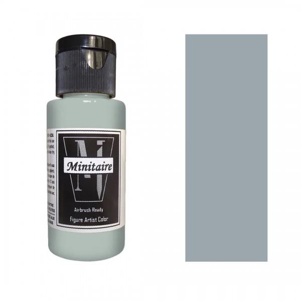 MiniTaire Color | 30ml | Base Grey-Image