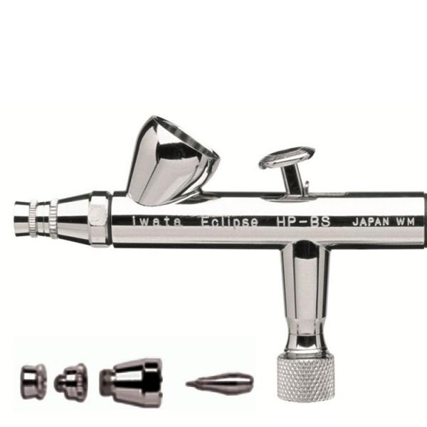 IWATA ECLIPSE   BS-Image