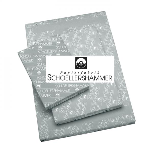 4G dick | Schoellerhammer | 5 Stück | 51 x 36cm-Image