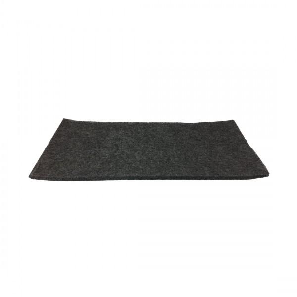 Kohle Filter | Absauganlage AirCom-Image