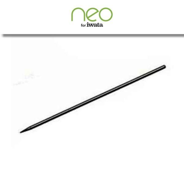 Nadel | Neo-Image