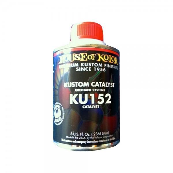 KU 152 Catalyst | House of Kolor-Image