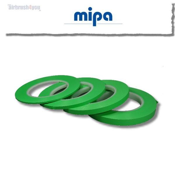 MP FineLine Tape grün-Image