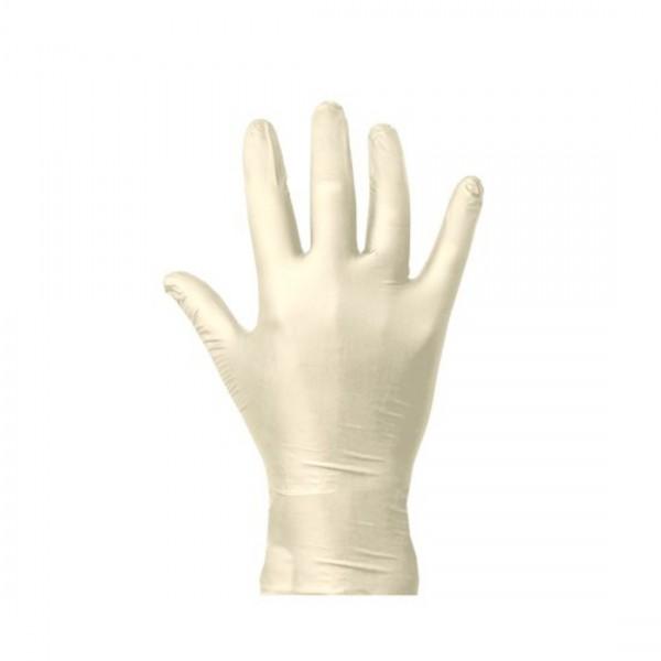 Latex Handschuhe | 100er Box-Image