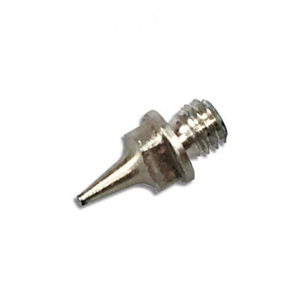 Düse 0,2 mm | Rich RB 2-Image