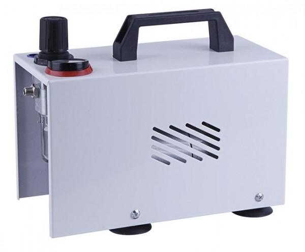 Airbrush Kleinkompressor   Model 18B