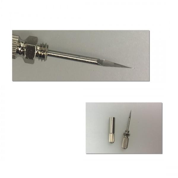 DüsenReinigungs Nadel | Harder & Steenbeck-Image