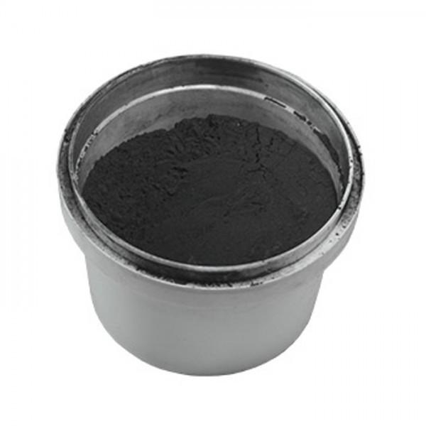 Pounce Powder