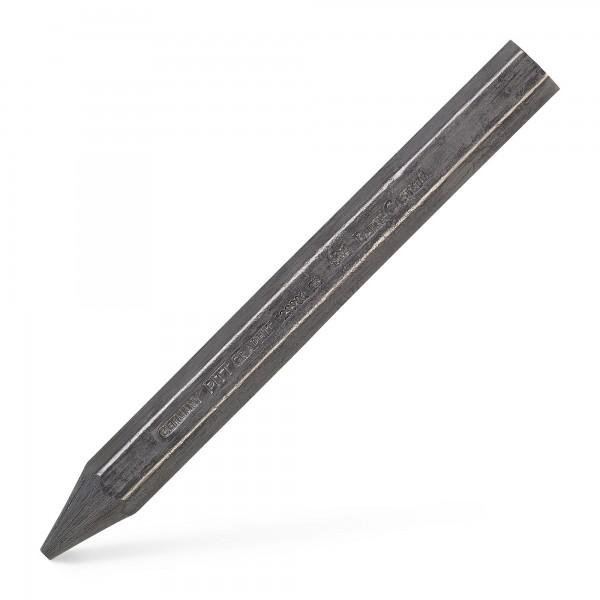 Graphitekreide PITT | Faber Castell