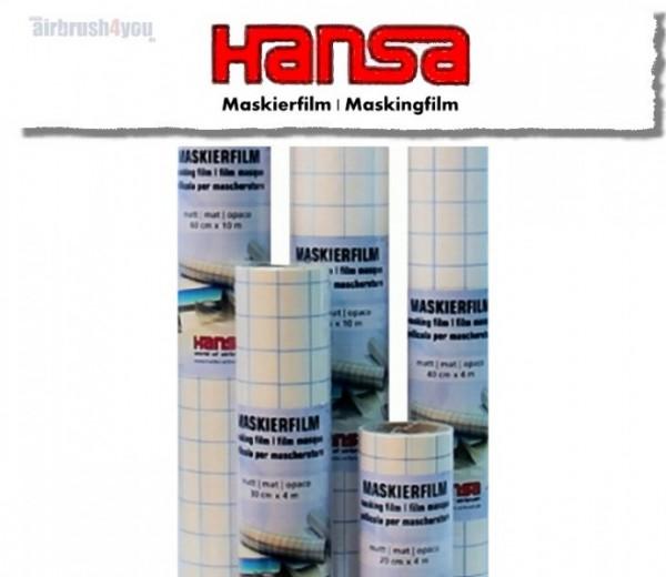 HANSA Maskierfilm-Image