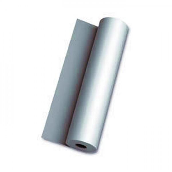 Skizzenpapier 40g | Rolle 33 x 50cm-Image