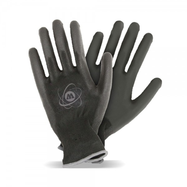 Molotow   Protective Gloves-Image