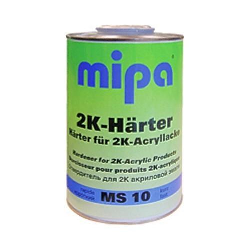 MS10 | mipa Härter | 0,5ltr-Image