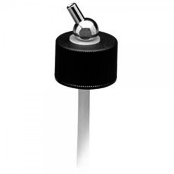 Big Mouth | Adapter Metall-Image