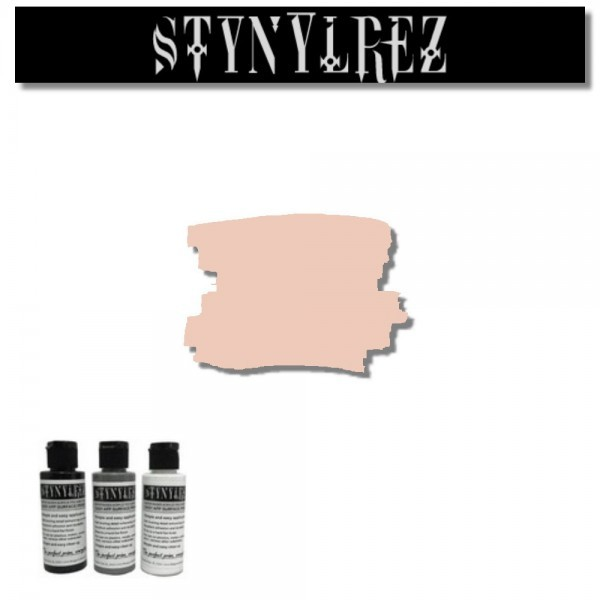 Stynylrez | neutral gelb | 120ml-Image
