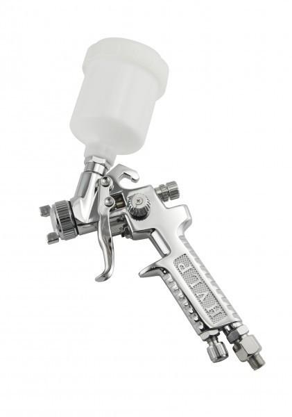 SparMax Lackierpistole | DH 810-Image