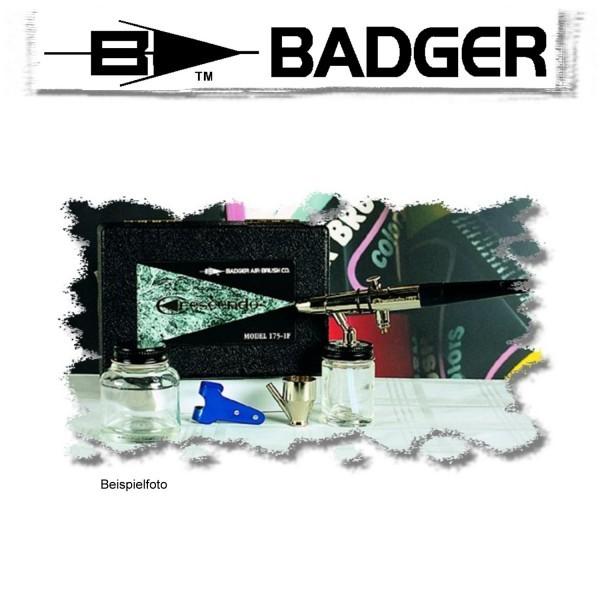 Badger 175   Crescendo Box-Image