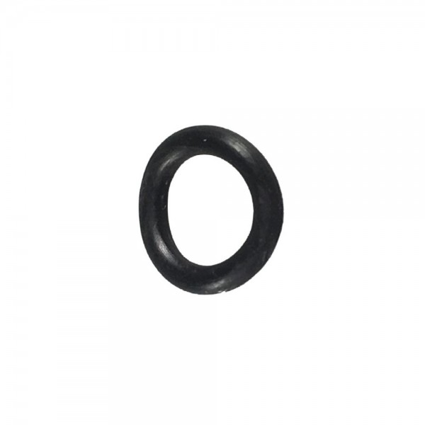 Vega & Omni | O-Ring Kopfdichtung | BA-T602-Image