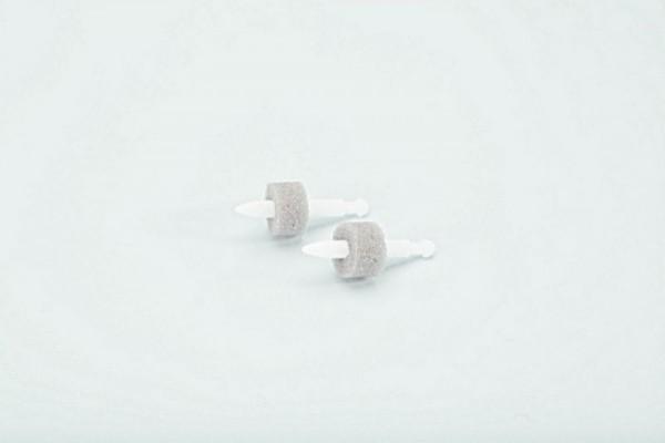 Schmincke | 2 Ersatzspitzen für Liner No. 2 + 4-Image