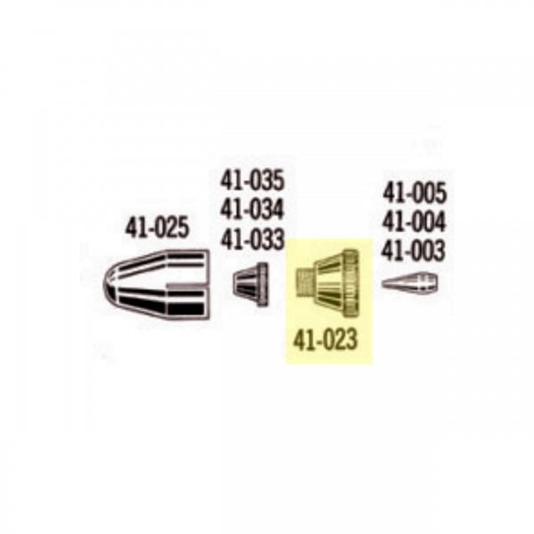 Luftkopf | 41-023