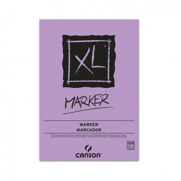 Canson   XL Marker-Image