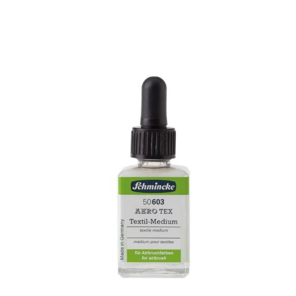 Schmincke | AERO TEX-Image