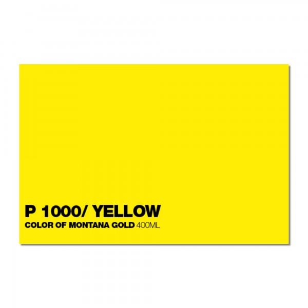 100% Process | Montana Gold