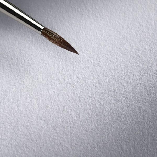 Toned Book | Watercolour Skizzenbuch