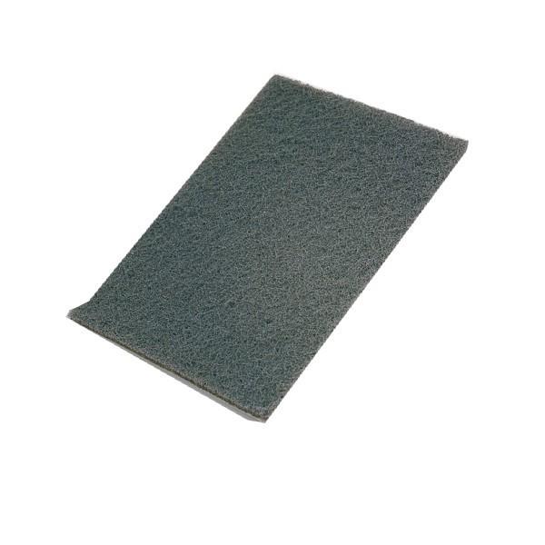 Schleifpad | UltraFine - grey-Image